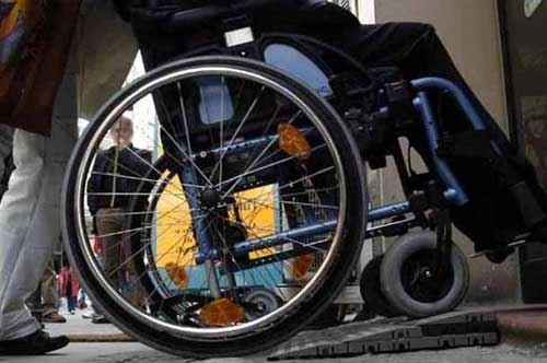 Puglia, 13 milioni di euro per migliorare l'assistenza ad alunni disabili