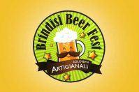 Brindisi Beer Fest