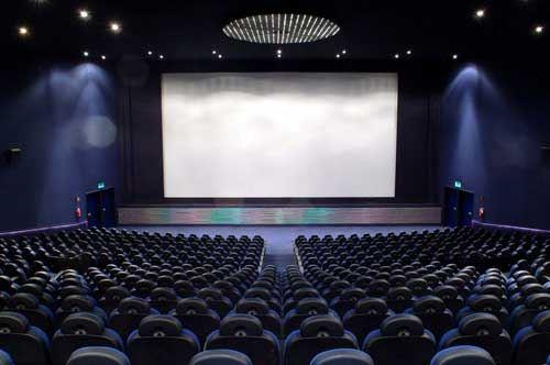 Puglia, il secondo mercoledì del mese al cinema con 2 euro