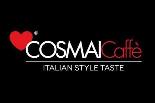 Caffe Cosmai