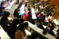 Vieni a studiare in Puglia: ma a che costi?