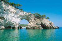 Puglia, 36 milioni in tre anni: ecco il piano strategico per il turismo
