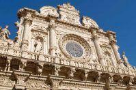 La risposta a Briatore? Arriva dalla Lonely Planet: Lecce nella Top 10 mondiale
