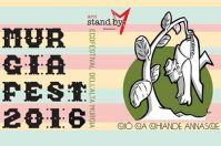 Murgiafest 2016 - Ecofestival dell'Alta Murgia