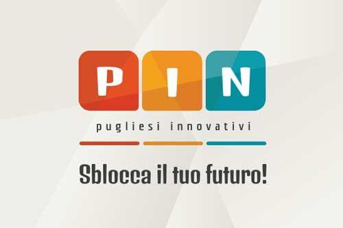 PIN, boom di domande per finanziamenti dedicati ai pugliesi innovativi