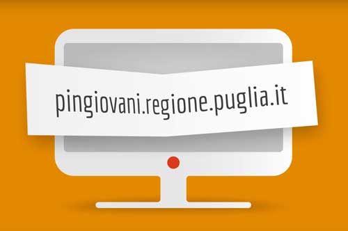 Bando Pin, la Puglia raddoppia: 20 milioni a disposizione