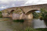 """Fai… del ponte romano di Canosa un """"luogo del cuore"""""""