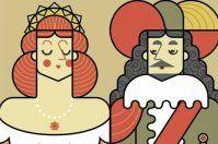 Sposi a Palazzo