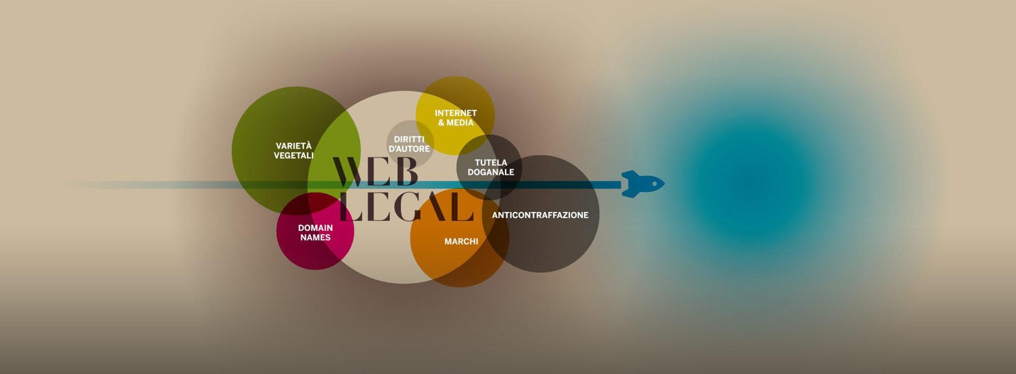 WebLegal Barletta