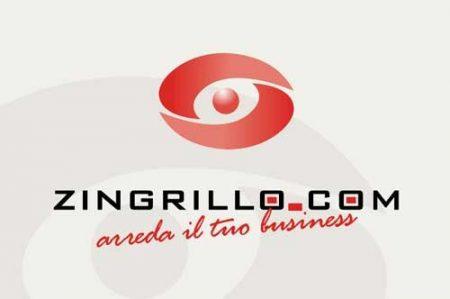 Zingrillo.com