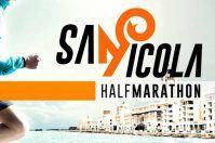 San Nicola Half Marathon 2016