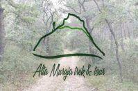 Alta Murgia Trek&tour