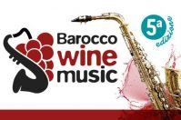 Barocco Wine Music 2016