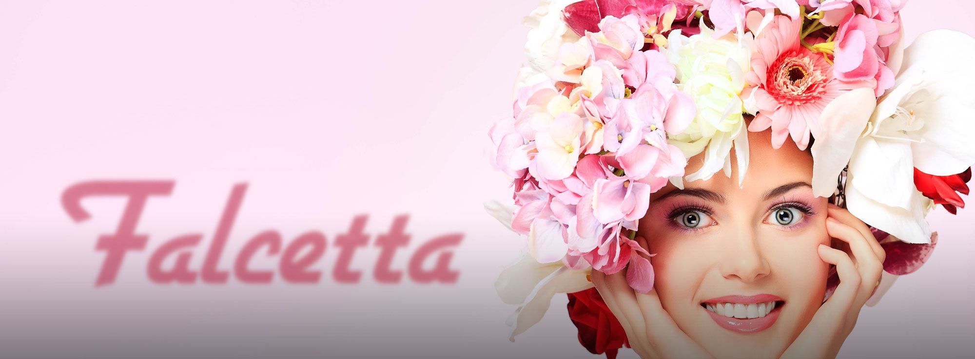Falcetta Barletta