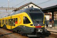 Ferrotramviaria, da oggi al via i viaggi a velocità ridotta