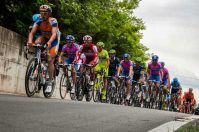 Giro d'Italia 2017, si torna in Puglia: tappa da Alberobello a Peschici