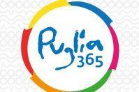 InPuglia365, 23 progetti in cantiere fino all'Immacolata