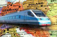 Interrail gratuito per i neo-maggiorenni? Oltre 40mila pugliesi ci sperano