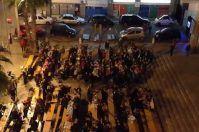 """""""Comunità a regola d'arte"""": weekend di eventi al Madonnella di Bari"""