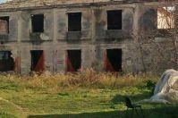 """700mila € per 28 ex edifici abbandonati: i vincitori di """"Metteteci le mani"""""""