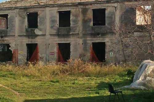 """700 mila euro per 28 ex edifici abbandonati: i vincitori di """"Metteteci le mani"""""""