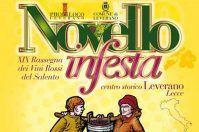 Novello in Festa 2016