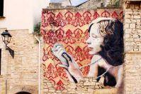 Corato, Carmela dell'Abbazia scompare da Piazza Sedile