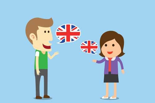 """""""Speak english per negozi"""", a Taranto 60 dipendenti imparano le lingue straniere"""