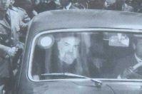 """Scompare Matteo Ricciardi, il """"tassista di Padre Pio"""""""