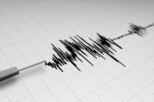 La terra trema in Grecia, scossa avvertita anche in Salento: nessun ferito