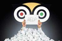 Recensioni penalizzanti su TripAdvisor anche se non sei iscritto al sito