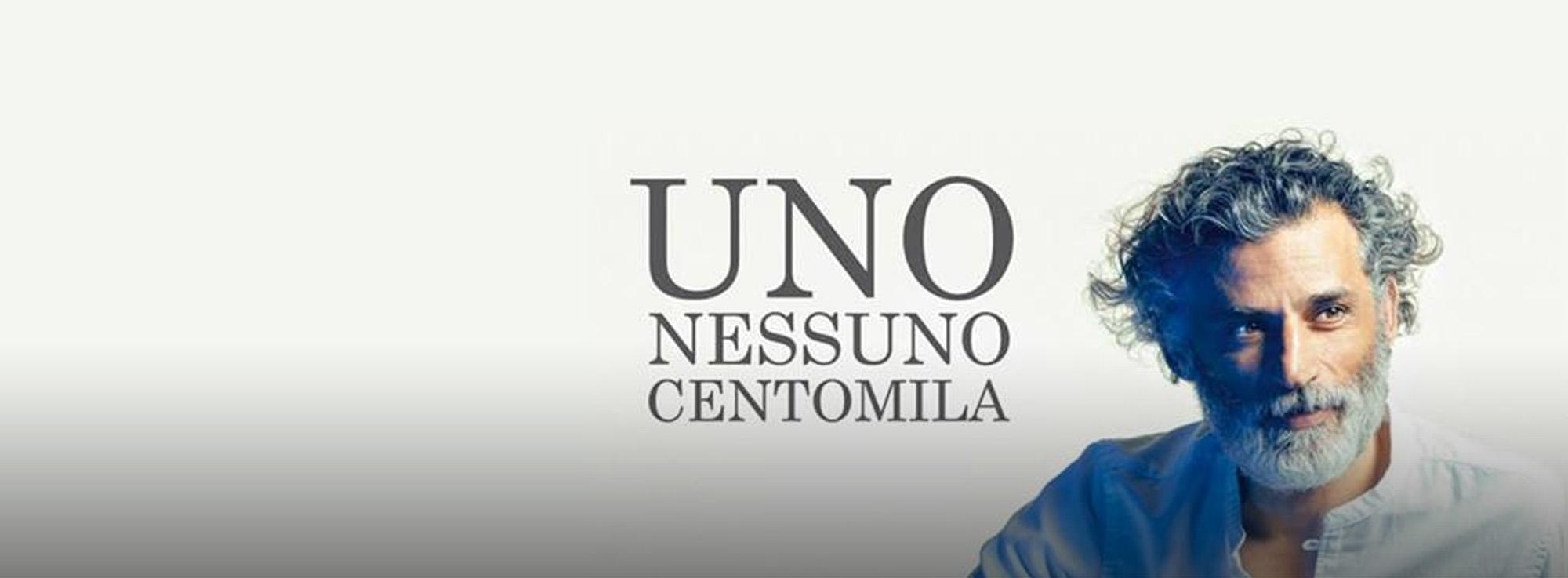 Barletta: Uno, nessuno e centomila