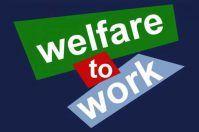Welfare to Work 2016, a fine ottobre al via i corsi: rimborsi di 5 euro all'ora