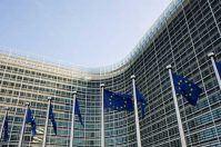 Dal tacco d'Italia al Belgio, Puglia all'European Tourism Day di Bruxelles