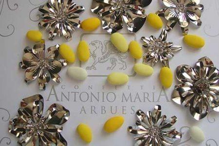Antonio Maria Arbues