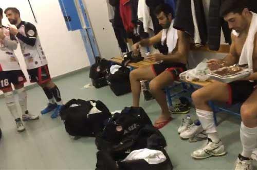 Asem Volley Bari, ecco il Mannequin Challenge per festeggiare il ritorno alla vittoria