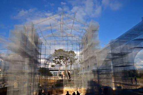 Premio Francovich 2016, la Basilica di Siponto in cima alle preferenze