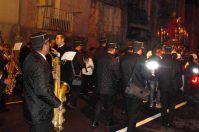 Festa di Santa Cecilia, folklore e tradizioni