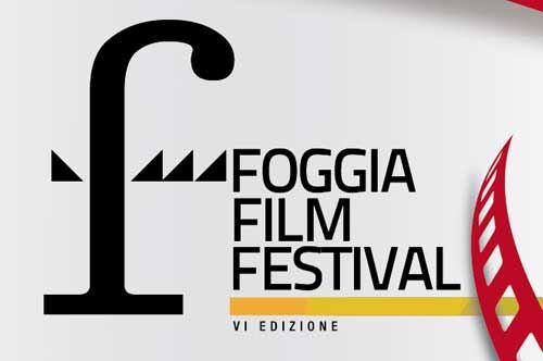 Foggia Film Festival 2016