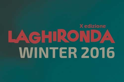 Ghironda Winter Festival