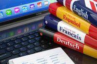 10 milioni per migliorare le competenze linguistiche: la Puglia apre le porte all'Europa