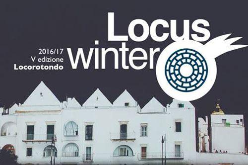 Locus Winter