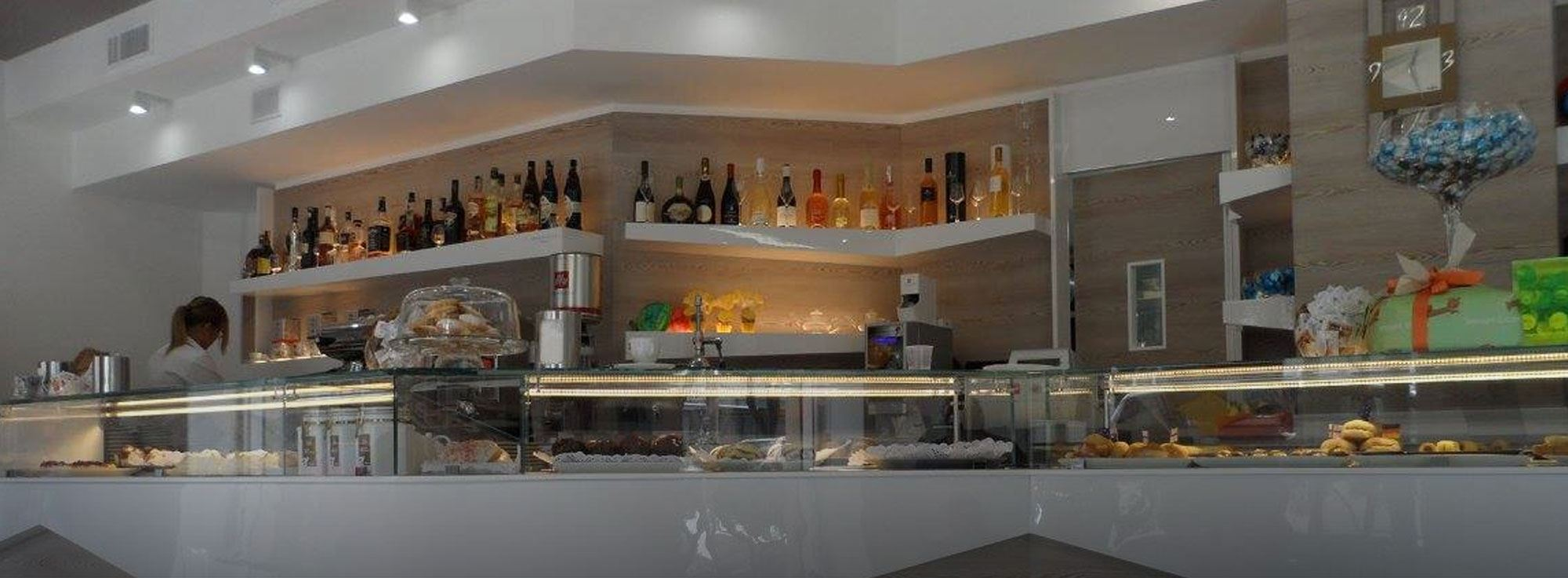 Great loffredo arredamenti barletta with arredamenti for Lo cascio arredamenti