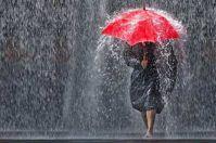 Vento e pioggia, allerta meteo in Puglia per le prossime 36 ore