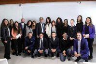 Fondazione Megamark, a Trani 24 borse di studio per 57mila euro