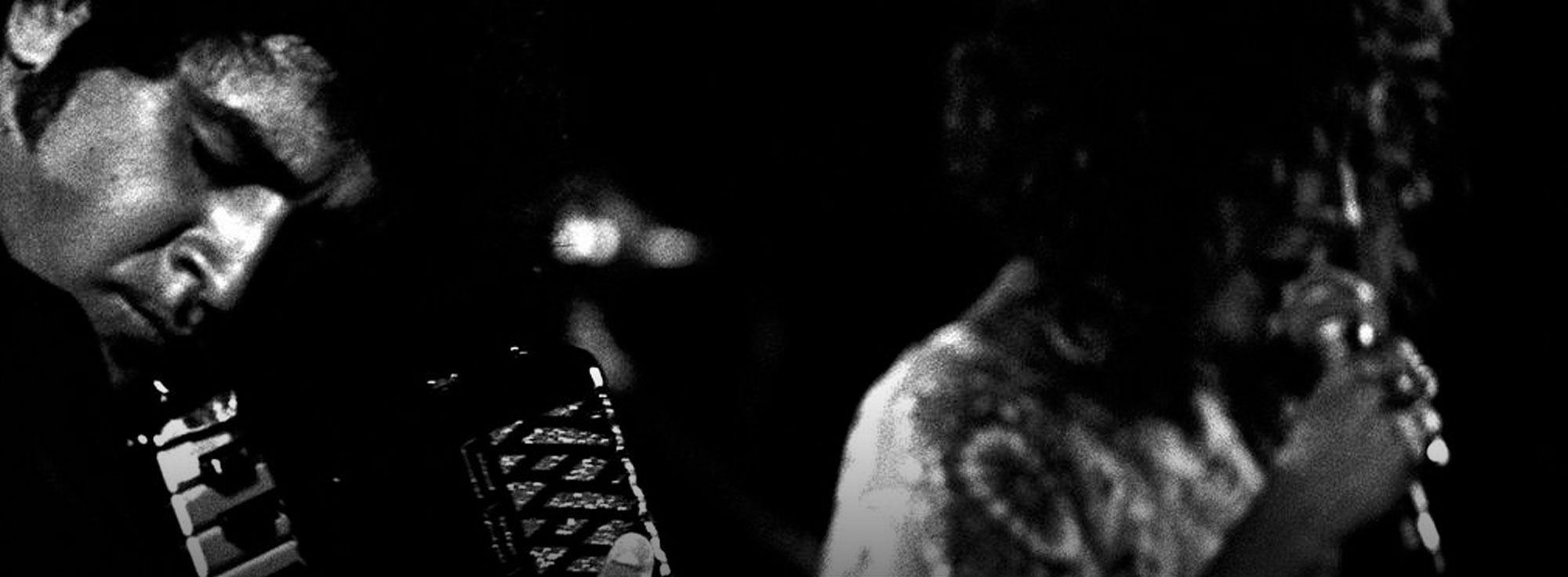 Molfetta: Serata jazz con Paola Arnesano