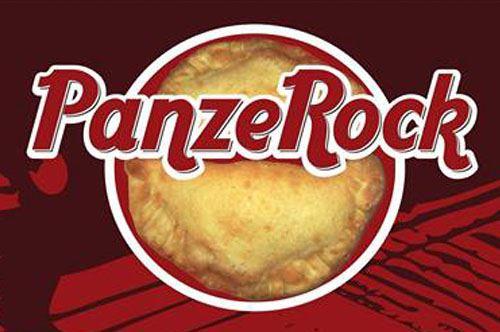 PanzeRock