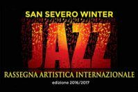 San Severo Winter Jazz 2016/17