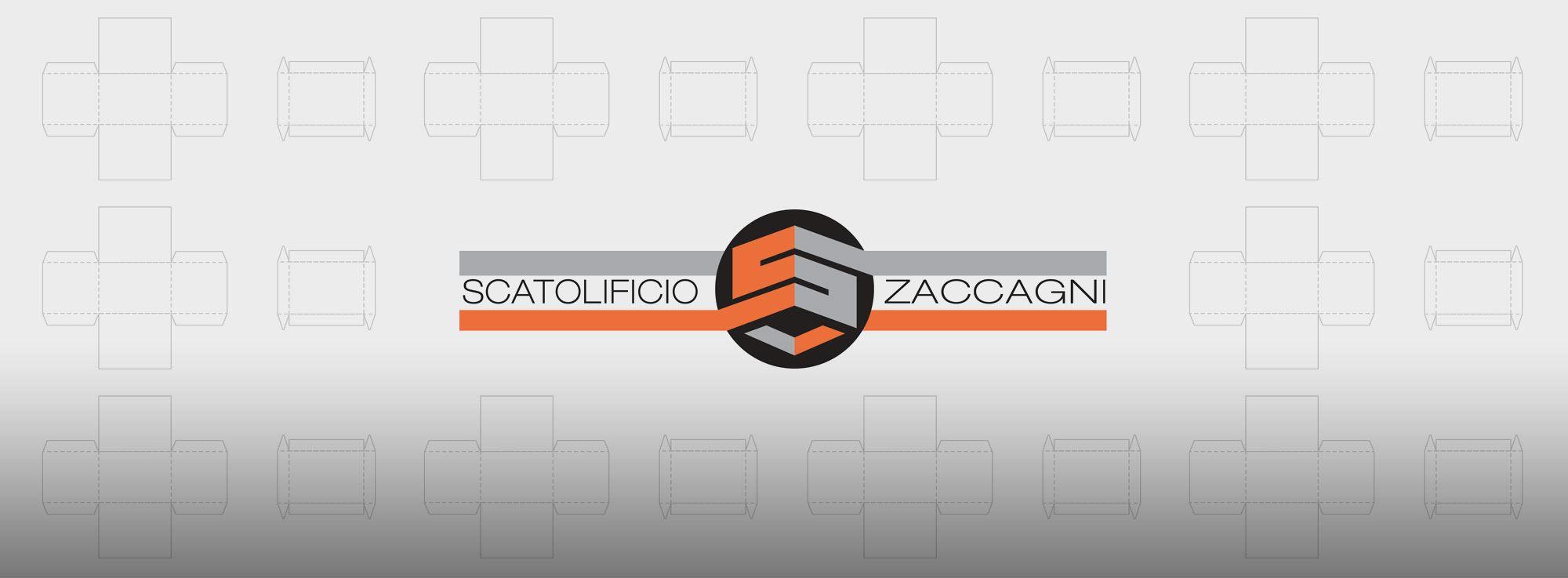 Scatolificio Zaccagni Barletta