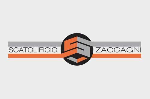 Scatolificio Zaccagni